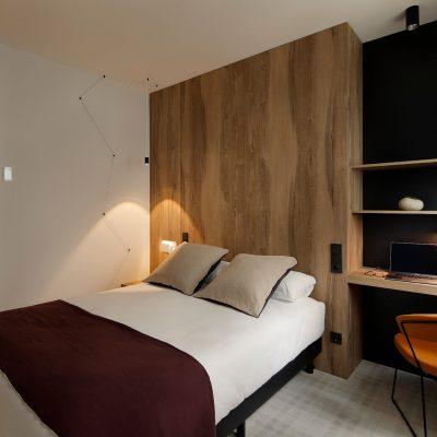 numa_hotel_boutique_gijon_habitacion_familiar_604_3