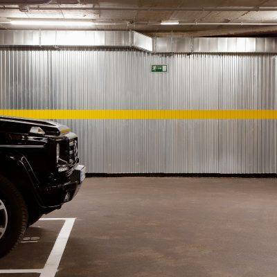 numa_hotel_boutique_gijon_parking_11