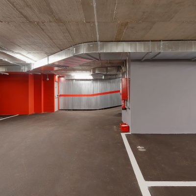 numa_hotel_boutique_gijon_parking_2