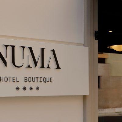 numa_hotel_boutique_gijon_rotulo_fachada_exterior_2