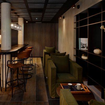 numa_hotel_boutique_gijon_salon_recepcion_3_20