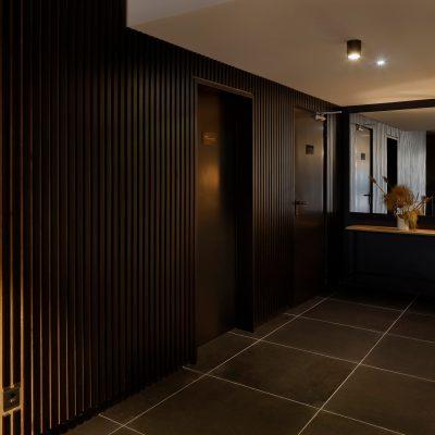 numa_hotel_boutique_gijon_salon_recepcion_3_3