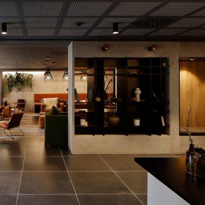 numa_hotel_boutique_gijon_salon_recepcion_3_5