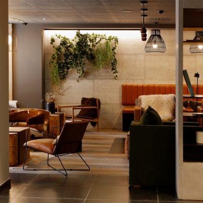numa_hotel_boutique_gijon_salon_recepcion_3_9