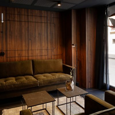numa_hotel_boutique_gijon_salon_recepcion_hall